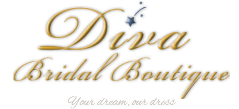 Diva Bridal Boutique