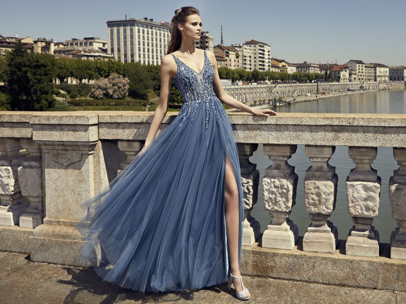 Exquisite European Wedding Dresses Elegant Mother Of The: Toronto's Beautiful Wedding Mothers Of Bride Dresses And